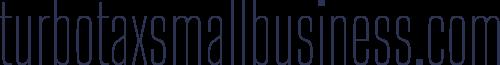 turbotaxsmallbusiness.com